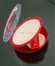 miss rose compact powder P-103 kmes cosmetic