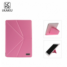 5 fold 10.5 inch fundas de tablet shockproof case for samsung tablet 10.5 for samsung galaxy tab 4 10.1 t530