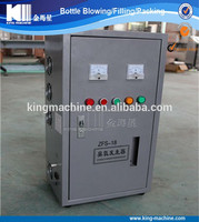 Ozone sterilization machine / ozone generator / ozone disinfector for water treatment