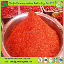 High quality wholesale sweet fresh bird eye chili