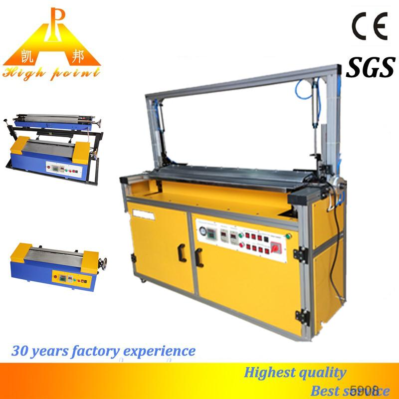 Superior Manufacturer best price bending machine cnc press brake with good shaping