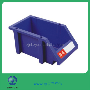 Stacking Accessory Boxes with Good Quality