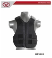 Unisex Horse Riding Vest Waistcoat Gilet Safety Equestrian Protector Protective
