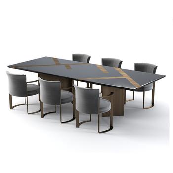 Foshan City Shunde District Daylight Furniture Co., Ltd.