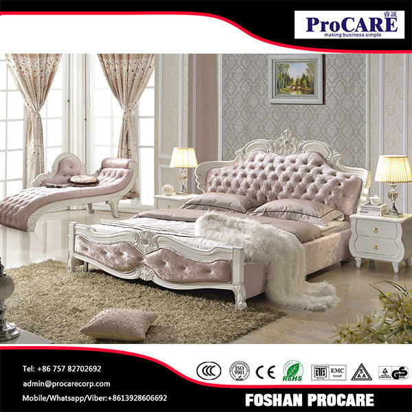 king couch sofa Living bedroom set