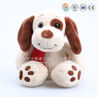 Best selling products stuffed animals dog supplies