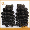 /product-detail/high-quality-full-ends-100-brazilian-virgin-hair-spring-curl-human-hair-curly-weave-brands-1922827802.html