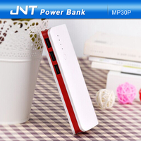 14000mah powerbank china market electronic wholesale portable mobilephone charger