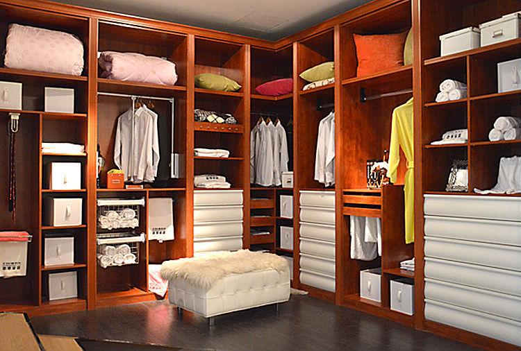 ... Wardrobe Garderobe Wardrobe Trunk,Clothes Wardrobe Garderobe Wardrobe