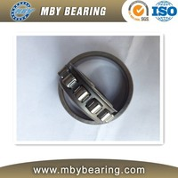 Low vibration N214 Cylindrical roller bearing N 214 with high quality