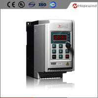 Braking Unit Frequency Converter Mitsubishi Vfd For Conveyor