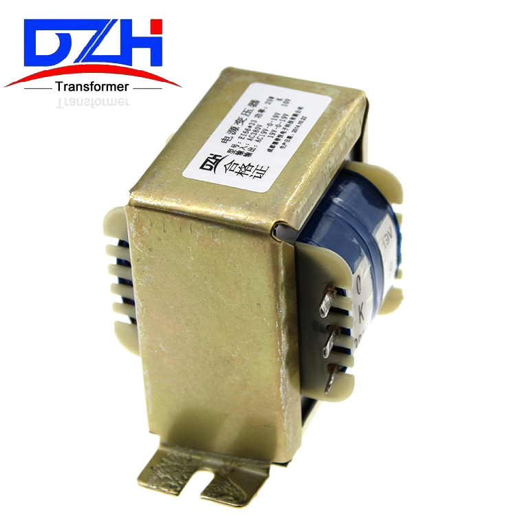 Factory supply three phase transformer 480v Wholesale