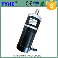 Wholesale factory direct sale electric motor for scooter