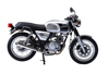 SPRINT A,classic motorcycle ,retro motorcycle,