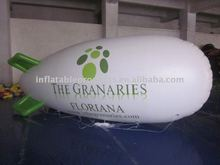 3m inflatable blimp