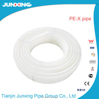 pex-1632 pex pipe germany style/pex tube for wall/underfloor heating