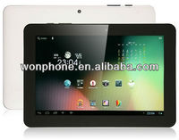 10.1inch RK3066 Dual Core Tablet PC Yuandao N101 ii