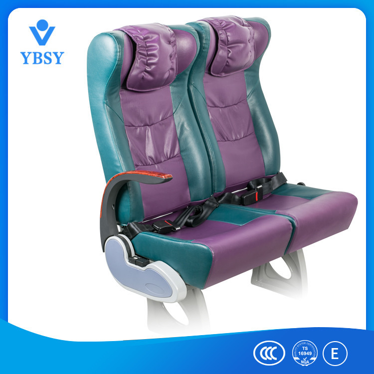 YB-DB-06 Best price luxury van seat aircraft passenger seat for buses