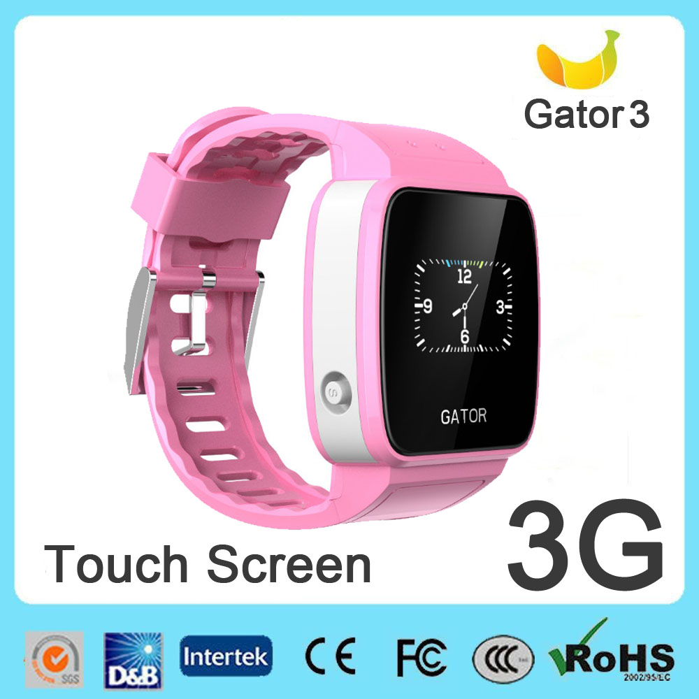 <strong>g10</strong> gps smart bluetooth watch phone, GPS SOS Call Monitor phone number track location wrist watch gps tracker for kids
