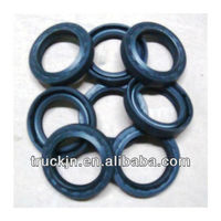 Oil Seal For Truck With Good Performance
