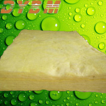 32kg/m3 glass wool blanket made in china accept various payment asia
