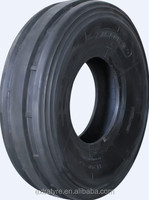 fram tractor front tyre F-2 tractor tyre 5.50-16,6.00-16,6.50-16,7.50-16,10.00-15