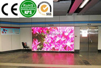 new products video xxx china indoor led display xxx pic hd indo, p4 indoor led exhibition display full xxx ved