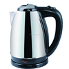 Electric Kettle Home Appliances Stainless Steel