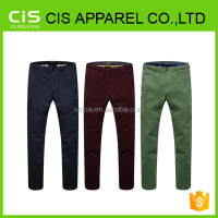 cheap sports apparel wholesale