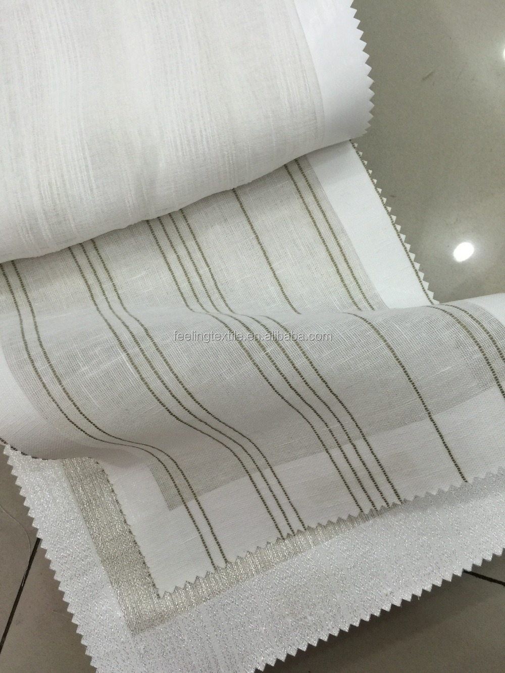 china fabric curtain and drapes sheer fabric blinds and curtains together