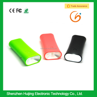Manufacturer Wholesale Consumer Electronics With 5200mah
