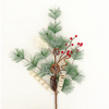 /product-detail/2018-newest-special-artificial-pine-needle-and-foam-red-berry-pick-branches-pick-for-christmas-decoration-pick-60774824030.html