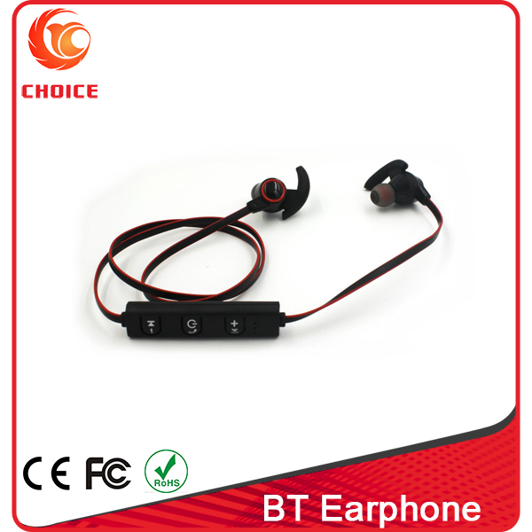 Cheap fashion headphones promotion voice changer wired earphone