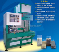 High speed Vacuum Packing Machine for Nuts