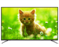 32 inch DVB T2 smart led full hd tv