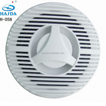 golf cart marine mp3 play watertight mini speaker for yacht atv utv motorcycle sauna spa swimming pool shower bathroom