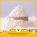 Dehydrated garlic powder creamy white color fresh white garlic extract