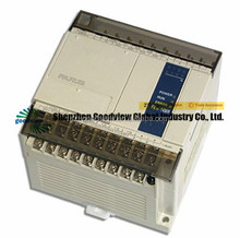 PLC FX1N-14MT-001 Programmable Logic Controller for Mitsubishi module