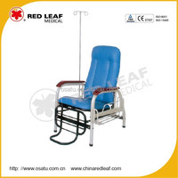 OST-S01 Infusion Room Chairs Hospital Furniture