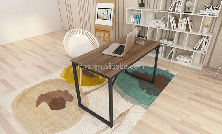 laptop table/ comuper desk for office using