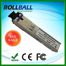 Hot sell four ports ftth gpon sfp onu