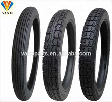China motorcycle tubeless tyre