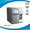 /product-gs/mslab01k-2014-hot-sales-good-quality-medical-hematology-analyzers-60228061582.html