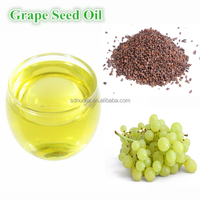 manufacturer Grape Seed Oil Extract/ Grape seed Essential Oil/Oil