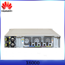 Huawei X6000 Server support intel xeon processor huawei server
