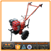 /product-detail/iso-and-ce-approved-power-tiller-spare-parts-agricultural-tools-for-sale-60376832474.html