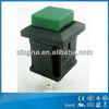 High quality mechanical pcb push button switch