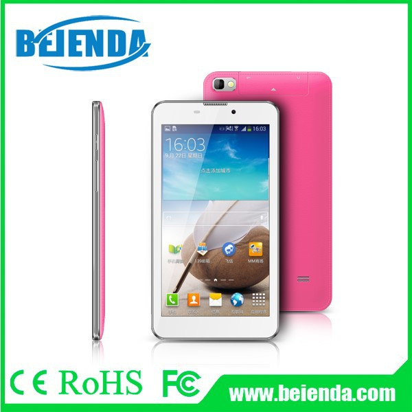 6 inch android tablet pc phablet 6 inch 3g tablet pc cheapest tablet pc made in china