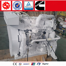 Cummins 4BT marine boat diesel engine
