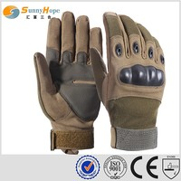 Sunnyhope cheap bicycle gloves racing gloves mechanic gloves